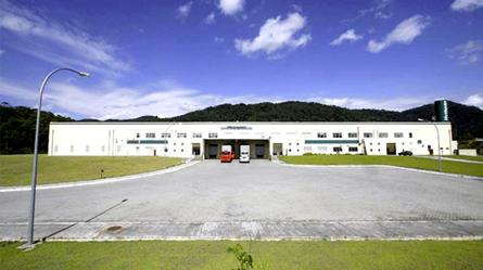 Imagem de Empresa